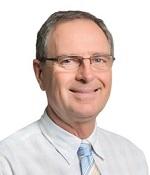 Dr Neil Astill_blog