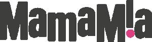 mamamia-logo