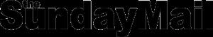 The Sunday Mail Logo